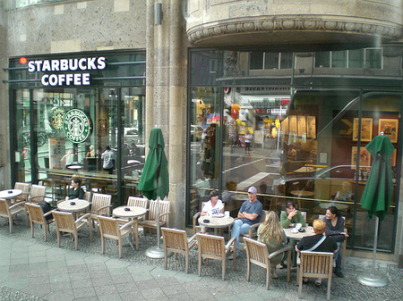 Starbucks_berlin